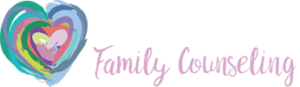 kagey family counseling drug, alochol, and addiction counseling