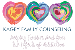 drug, alcohol, addiction, and intervention counselors