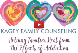 kagey family counseling