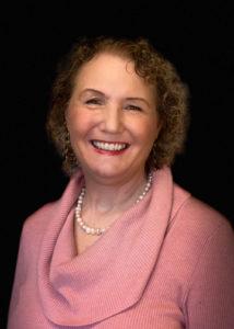 Linda Kagey Drug and Alcohol Counselor